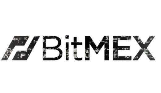 BitMEXで自動売買botを動かそう!構築の手順をPythonコードで紹介