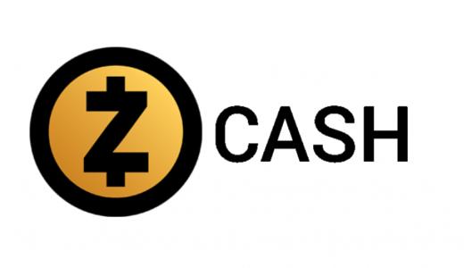 匿名コインZCASHとは?Saplingハードフォーク内容から今後の将来性について解説