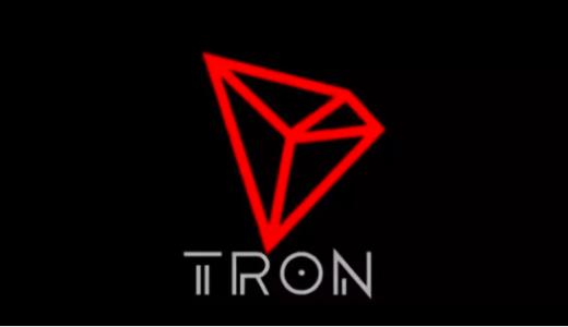 TRON(トロン/TRX)について詳しく解説!その特徴や将来性とは?