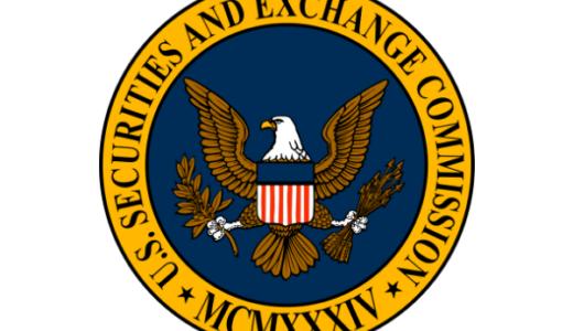 SECの第三次ETF否認によりビットコイン急落するも影響小さく