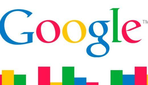 Googleが6月から実施していた仮想通貨の広告禁止を撤廃!10月からポリシー変更