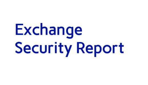 2018年仮想通貨取引所セキュリティランキング!ザイフは87位、国内で最高セキュリティの取引所は?