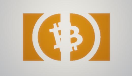 【最新】11月ビットコインキャッシュハードフォーク 国内仮想通貨取引所対応発表まとめ