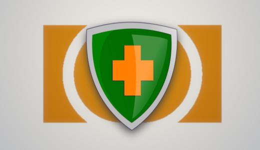 【緊急レポート】ビットコインキャッシュ・ハードフォーク問題の概要、経緯、影響と対策