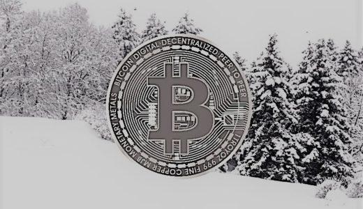 2018年11月ビットコイン暴落を引き起こした3大ネガティブファンダと暴落の影響