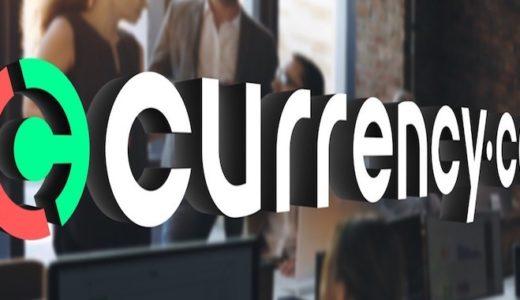 Currency.comが世界初となるトークン化証券取引プラットフォームを提供開始